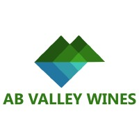 AB Valley Wines