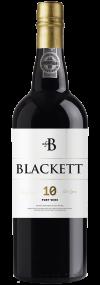 Blackett Porto Tawny 10 Anos