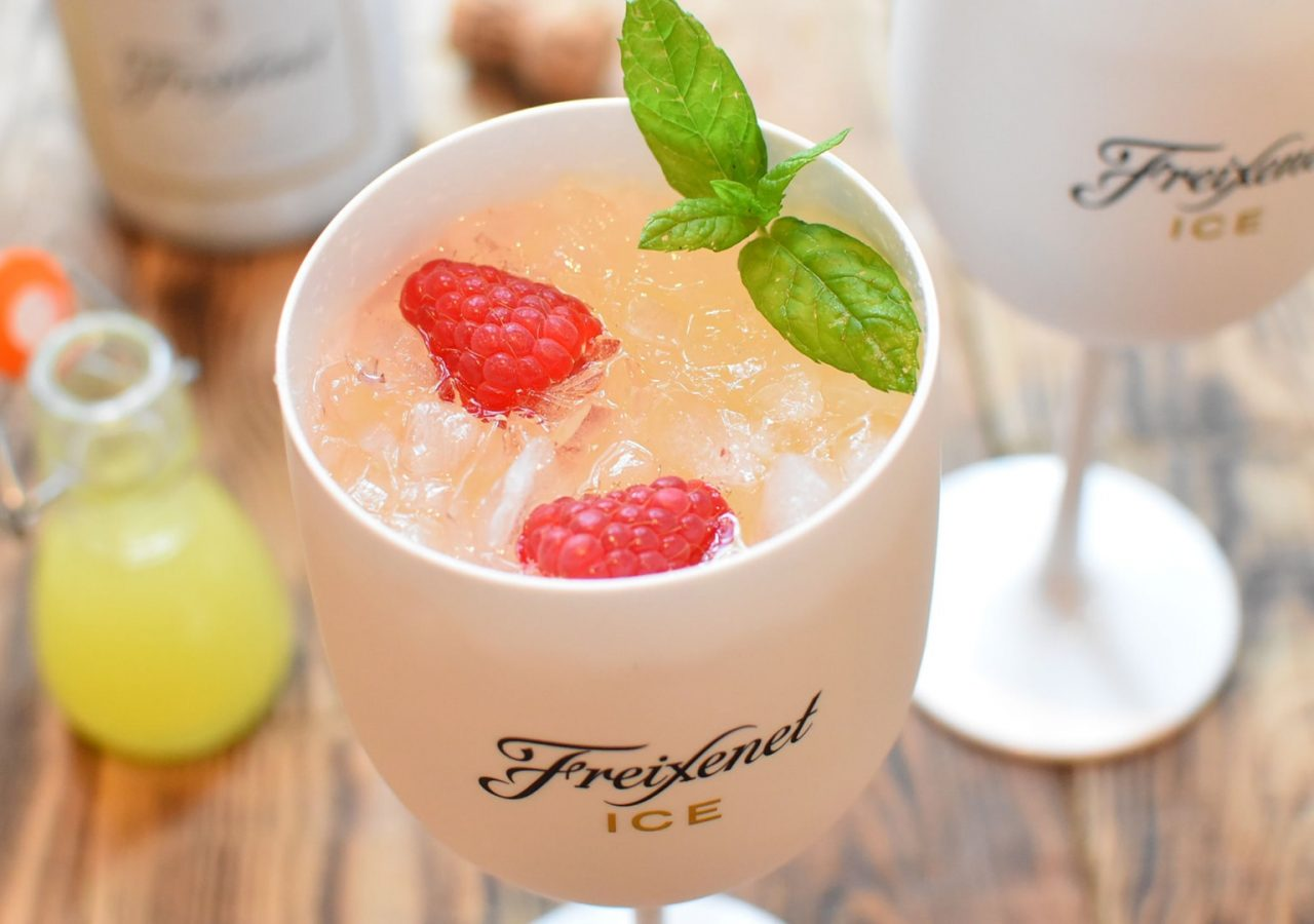 cocktails-min