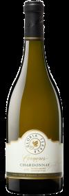 Gloria Ferrer Chardonnay Branco