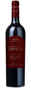 Herdade da Capela Private Selection Tinto