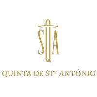 Quinta de Stº António
