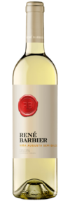 René Barbier Vina Augusta White Medium Dry