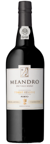 Meandro Finest Reserve