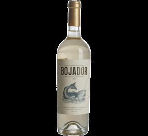 bojador-branco