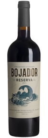 bojador-reserva-tinto