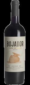 bojador-vinho-da-talha-tinto