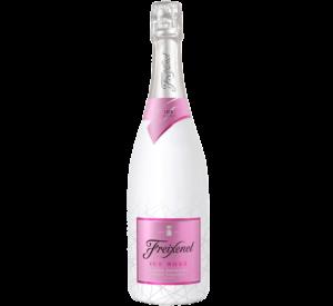 freixenet-ice-rose