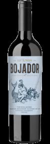 bojador-10-years