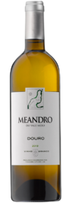 meandro-branco-2019