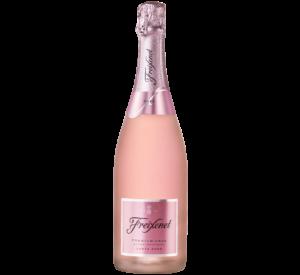 freixenet-carta-rose